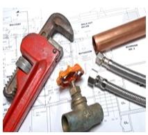 plumber NYC