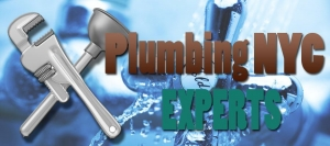 nyc-plumbing-hiring-experts