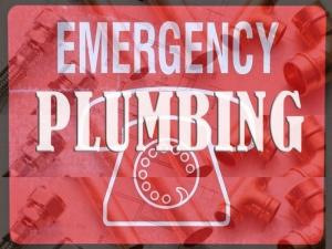 plumbing-in-nyc-01