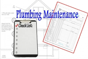 plumbing-nyc